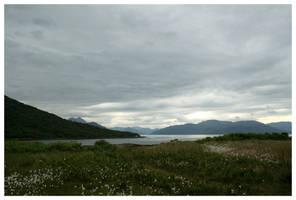 Isle of Skye by kamuidestiny