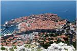 Dubrovnik by kamuidestiny