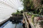 Biosphere 2 by kamuidestiny