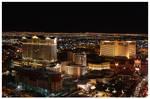 Eiffel's Vegas
