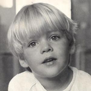 SebastianStevens's Profile Picture