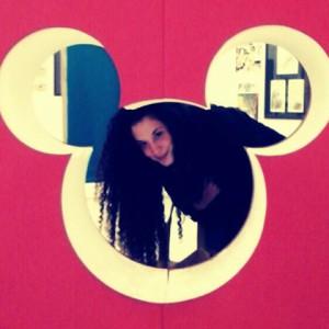 SerenaAmabile's Profile Picture