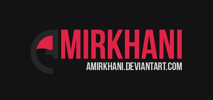 amirkhani's Profile Picture