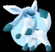 Pokemon icon for pipluppachirisu by MusicFireWind