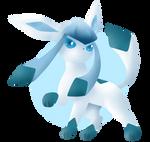 Pokemon icon for pipluppachirisu