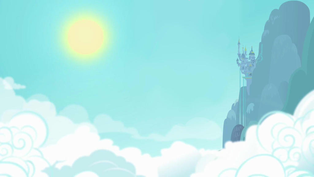 mlp ponyville background 1493599 artist sycreon background house no