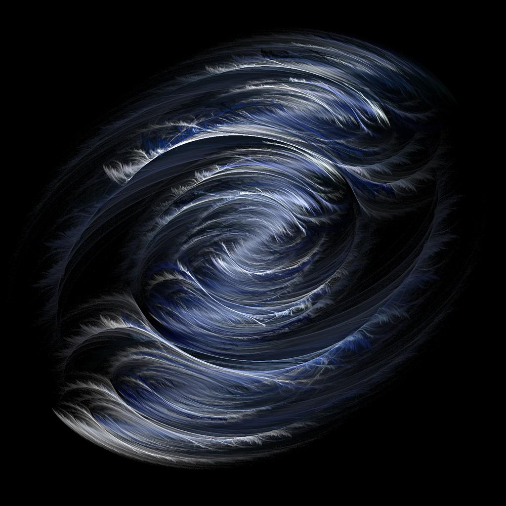 Whirlpool by eternicode