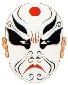HaroldSama's Profile Picture