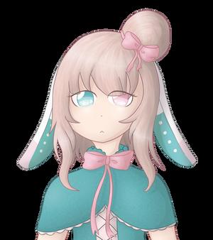 [Commission] Tatiana for AkikazeKun by ShadowZamai