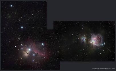 Orion Mosaic 2018-12-10 by the0phrastus