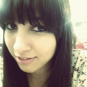 Liiiiivya's Profile Picture