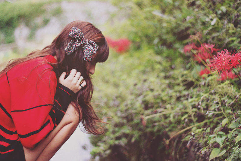 young-fascination's Profile Picture