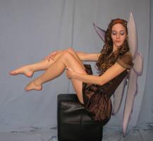 Fairy 45 by magickstock