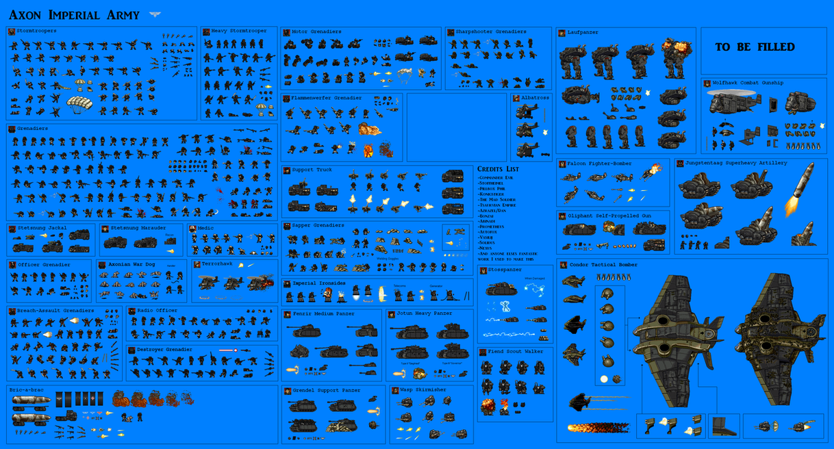 [Image: axon_imperial_army_large_sprite_sheet_by...ba6wgv.png]