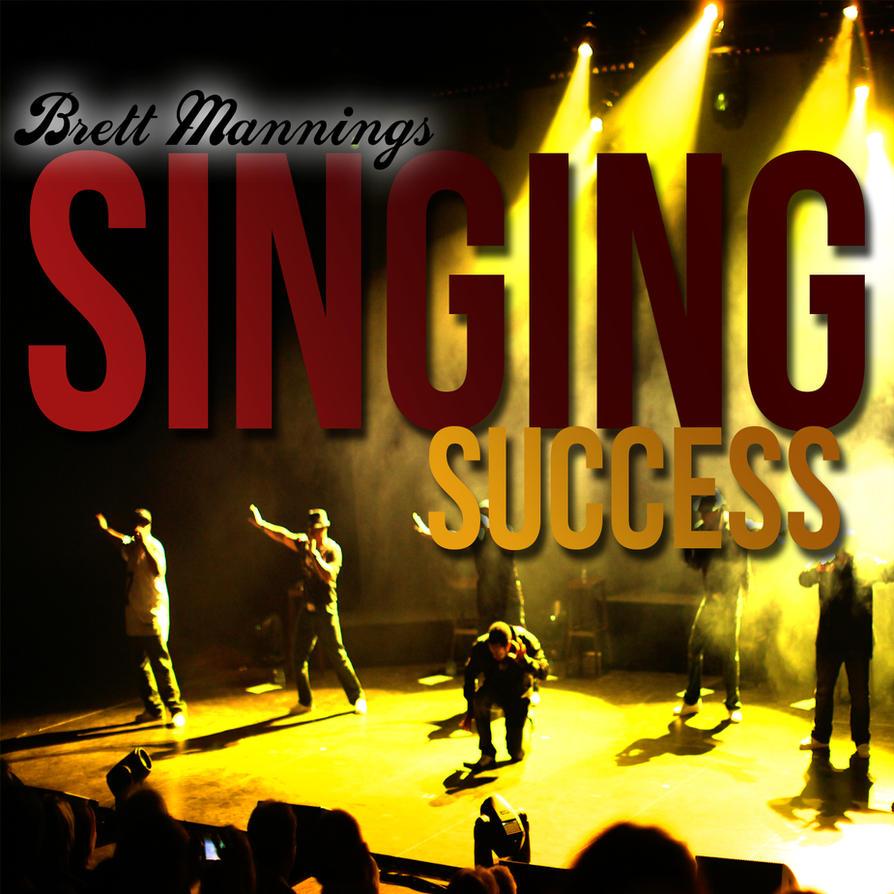 Kết quả hình ảnh cho singing success