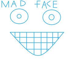 madface