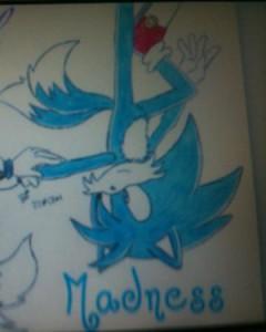 Matticusmadness's Profile Picture