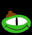 The Snurp (logo)
