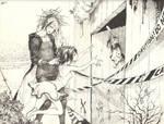 3 BAIT by Aikorn