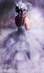 A purple dream by pearl10
