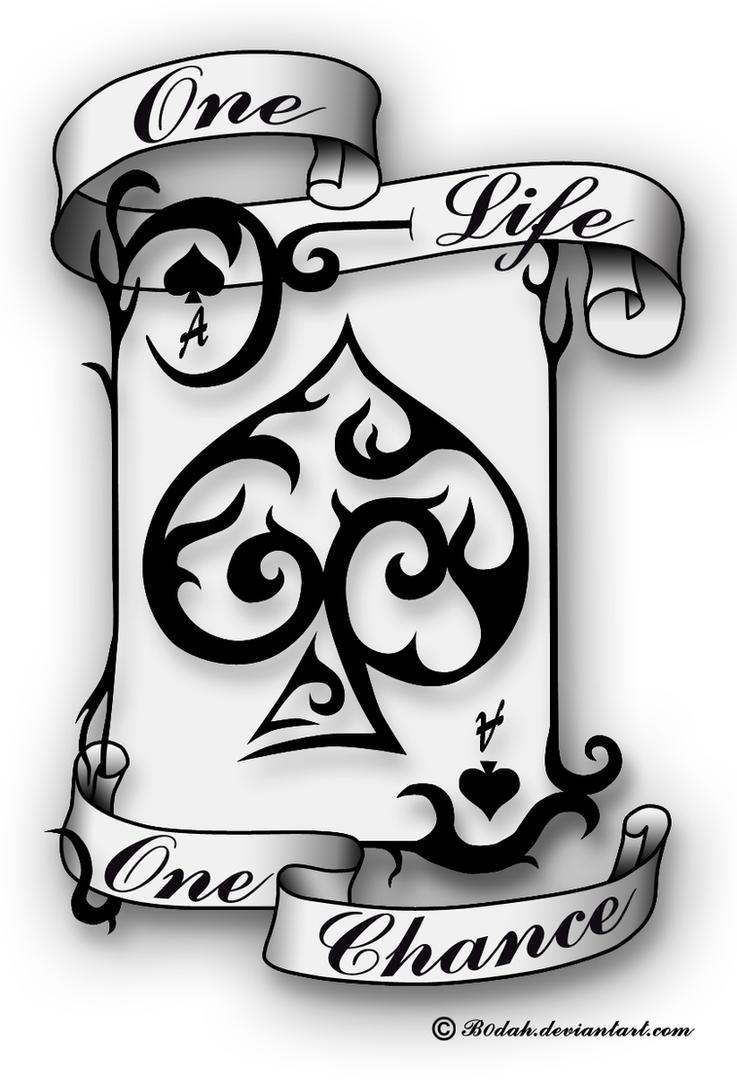 mortality vs ace gaming logo ideas