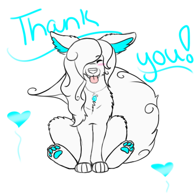 thank_you__by_wolfmemories210-d8e2z5u.pn
