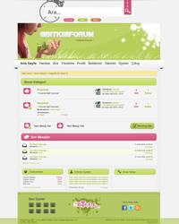Bitki Forum