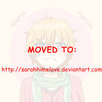 MOVED (2) by WhiteWolfPrincess