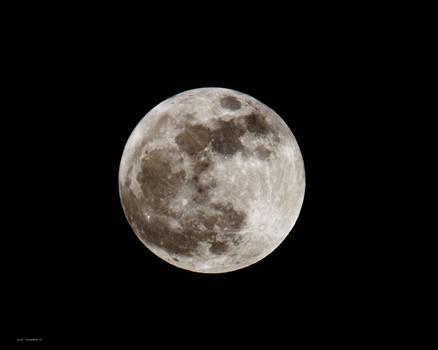 Full Moon pic