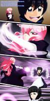 Com: Zero No Tsukaima TG - Page 3
