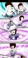 Com: Zero No Tsukaima TG - Page 2 by VoidStrata