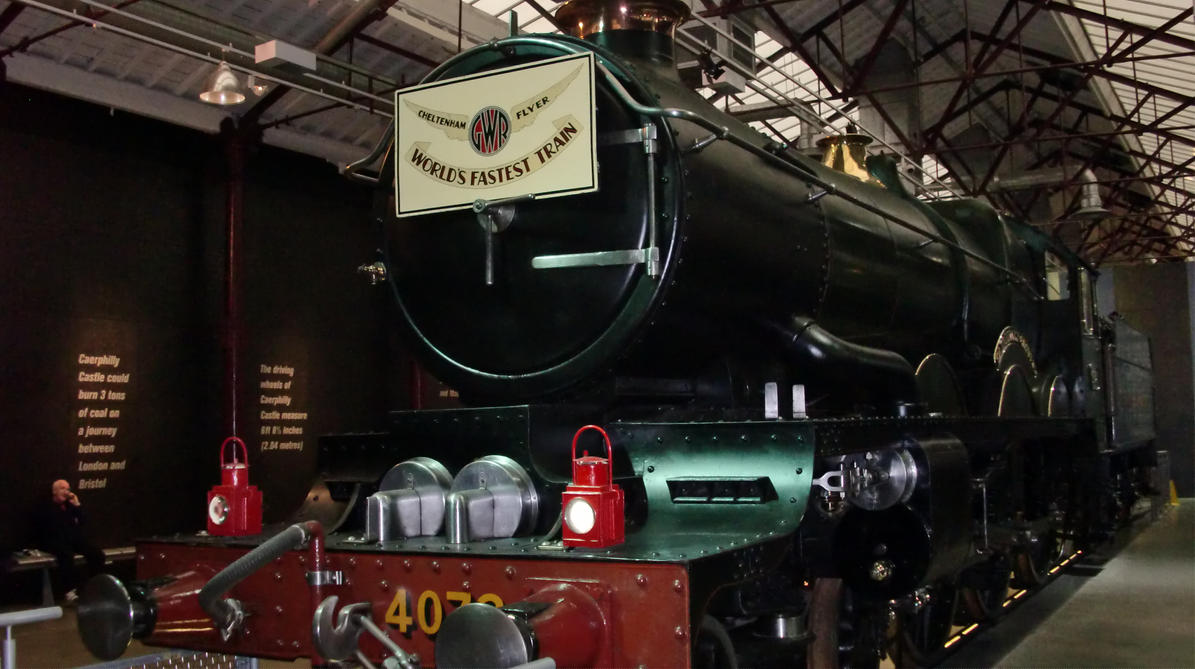 craft stores louisville ky gwr 4073 class 4079 pendennis castle 4073