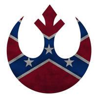The Dixie Alliance