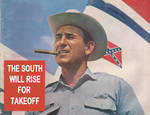 The Confederate Air Force - 1962