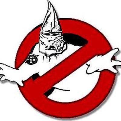 Klan Busters