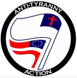 Anti-Tyranny Action