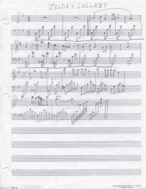 Piano piano tabs song of storms : Piano : piano tabs zelda Piano Tabs Zelda along with Piano Tabs ...