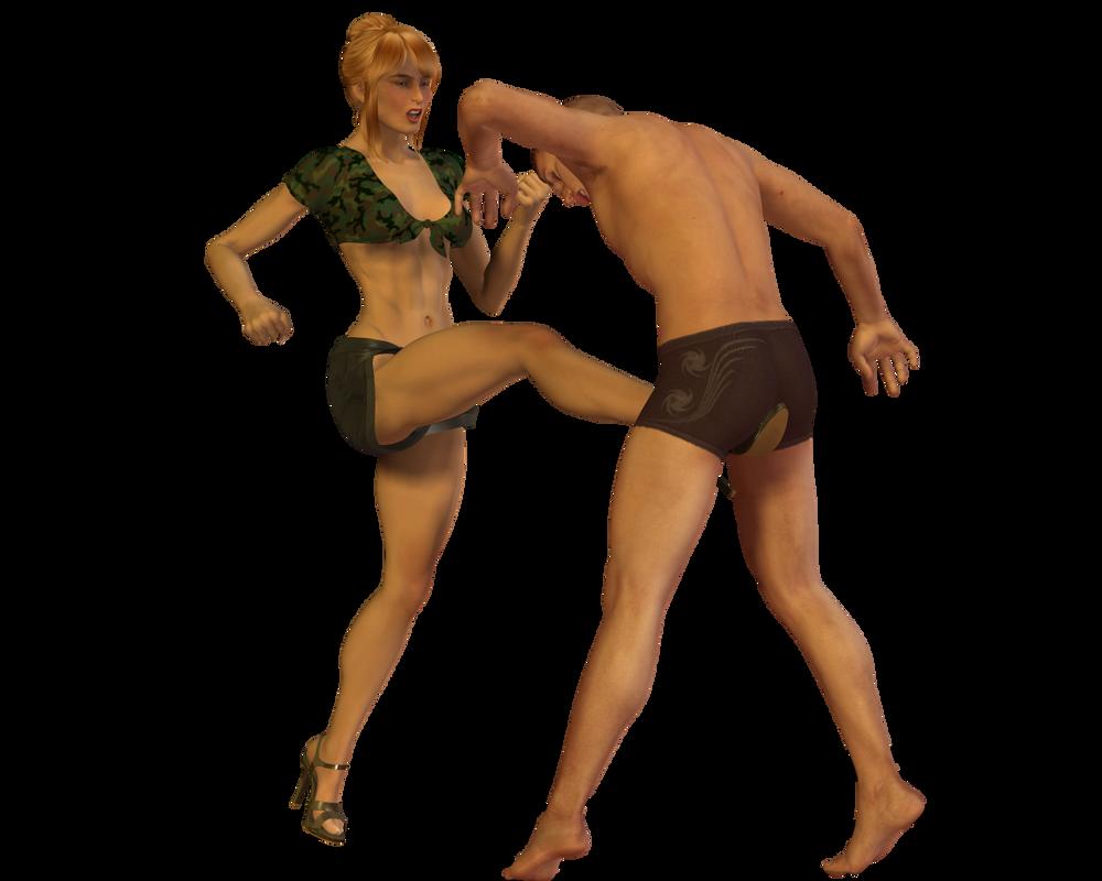 Amateur orgy sex tubes
