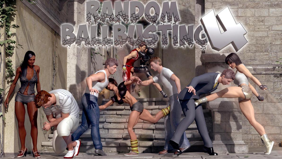 Video game nude sex scene