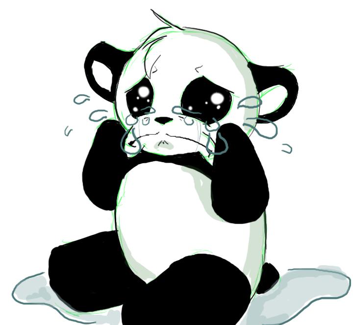 Sad panda exhentai - photo#11