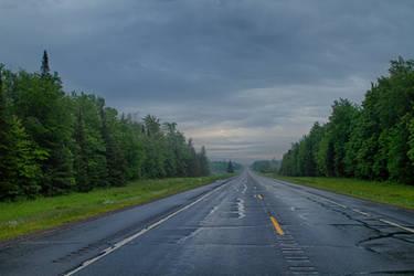 Highway 2 I