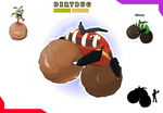 Dirtbug