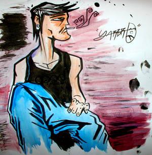 Sketch, Practice