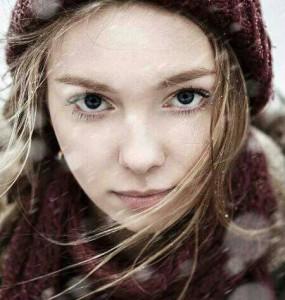 kameliaksenova's Profile Picture