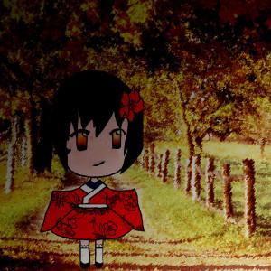 nimeria002's Profile Picture