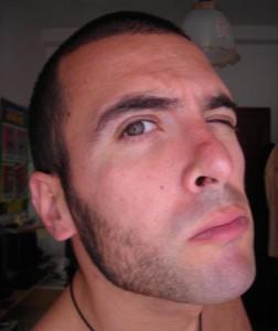 puntotu's Profile Picture