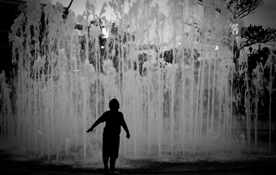 La Fuente de la Juventud by =kmil60