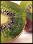 Kiwi III
