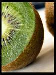 Kiwi V