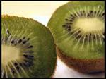 Kiwi VI